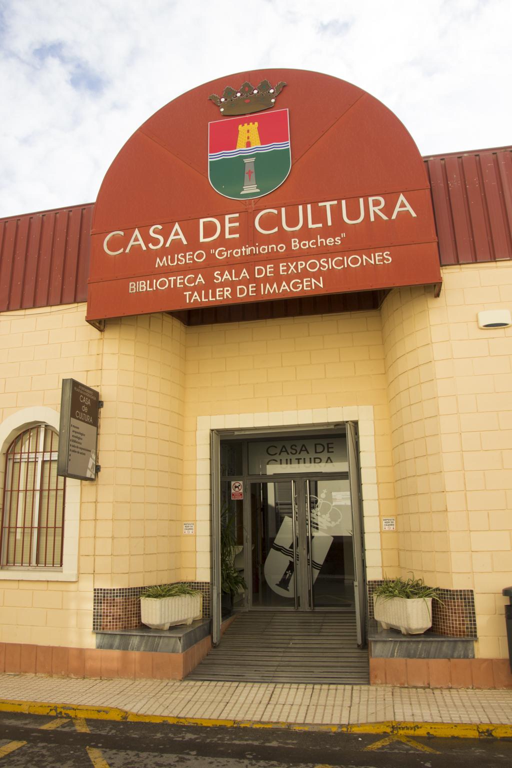A Spanish History Lesson in Pilar de la Horadada