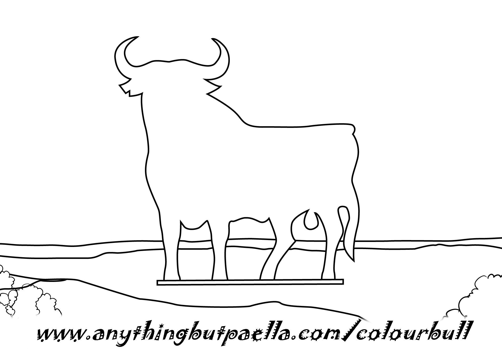 ColourBull